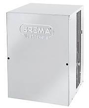 Ледогенератор Brema VM 350 A (пирамидка)