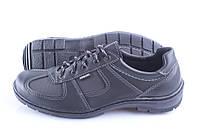 Мужские спортивные осенние кроссовки Kindzer T7, фото 1