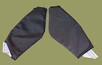 Кевларовый противоосколочный (баллистический) пакет ЛОПАТКИ. Великобритания, оригинал.