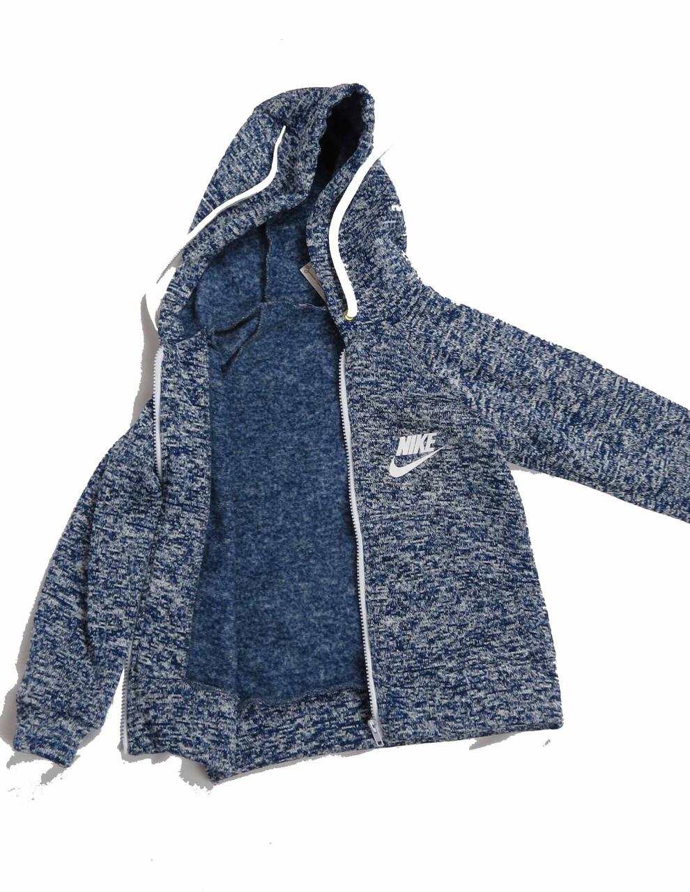 Костюм спортивный теплый на байке, код-501, ткань трикотаж,размер  рост 122-140, возраст 6-10 лет, фото 4