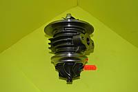 Картридж (сердцевина) турбокомпрессора GT 20 (454207-5001S 454207-0001 454184-0001 454111-0001)