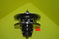 Картридж (сердцевина) турбокомпрессора GT 2052V(S1) (434766-0024, 454205-5006S 454205-0001)
