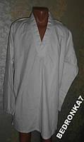 Рубашка стильная!   длиннаяю. кимоно