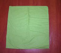 "Бандана-трансформер ""BUFF""  (шарф, маска, повязка и т. д. ) светло-оливковая"