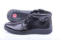 Классические мужские ботинки