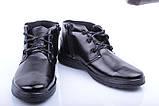 Классические мужские ботинки, фото 2