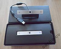 Skype WEB камера LG AN-VC500 для телевизоров LG