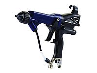 Электростатический распылительный пистолет Pro Xp85