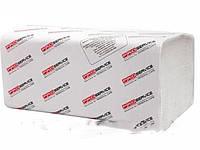 Полотенца бумажные Z\Z белые 200 листов PRO