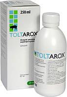 Толтарокс 5%  250мл