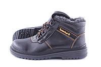 Мужские Спортивные Ботинки. Иск. кожа, фото 1
