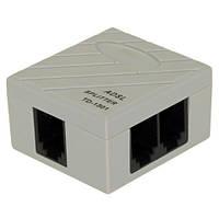 Сплиттер ADSL TD-1301 Annex A