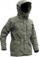 Куртка KAZ - 02 мембранная Gore-tex. ВС Австрии, оригинал
