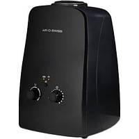 Увлажнитель воздуха Air-O-Swiss U600 Black