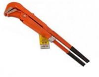 Ключ трубный Сталь 1 угол 90 градусов Арт.45014