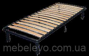 каркас под матрас Стандарт 80х190 Come-For h25   на ножках