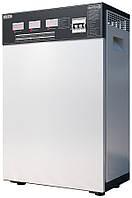Симисторный трёхфазный стабилизатор напряжения ЭЛЕКС Ампер 12-3/63, фото 1