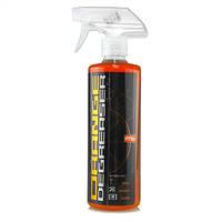 Chemical Guys Extreme Orange Degreaser очиститель-обезжириватель