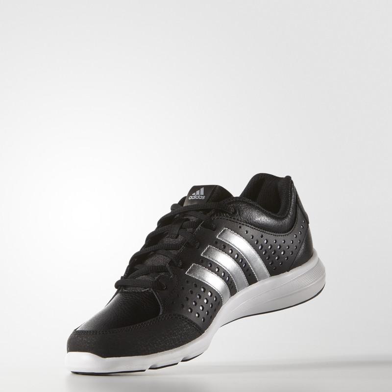 Кроссовки женские Adidas Arianna III AF5861