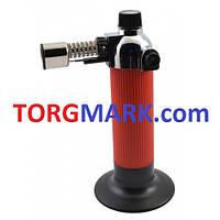 Зажигалка для пайки (паяльник газовый) GF-857