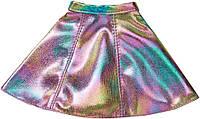 Барби юбка одежда для кукол модниц