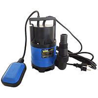 Погружной насос для чистой воды Werk SP-8H (BP47274)