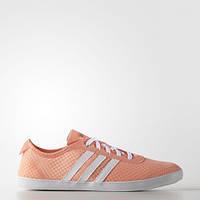 Кроссовки женские Adidas VS QT VULC SEA W AQ1471