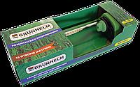 Разбрызгиватель осциллирующий Grunhelm GR-1001 (BP40298)