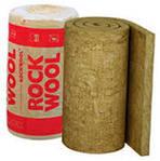 Утеплитель Rockwool MULTIROCK ROLL (DOMROCK) 150 мм, фото 2