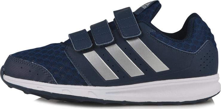 Кроссовки детские Adidas LK Sport 2 cf k AQ2883
