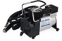 Автомобильный компрессор Miol 81-110 с автостопом