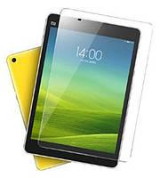 "Защитное стекло Ultra Tempered Glass 0.33mm (H+) для Xiaomi Mi Pad 2 7.9"""