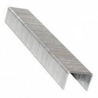Скобы для строительного пневмостеплера СТАЛЬ 62126 6 мм 5000 шт (BP49458)