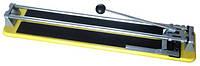 Плиткорез ручной Сталь ТС-3 600 мм (BP55091)