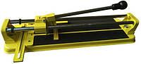 Плиткорез ручной Сталь ТС-06 600 мм (BP55094)