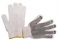 Защитные перчатки Werk WE2102 (BP39373)
