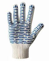 Защитные перчатки Werk WE2103 (BP39374)