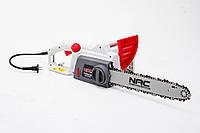 Пила NAC CE18-NS-Y SDS 1800W