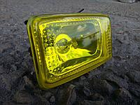 Противотуманные фары №213 (желтые)