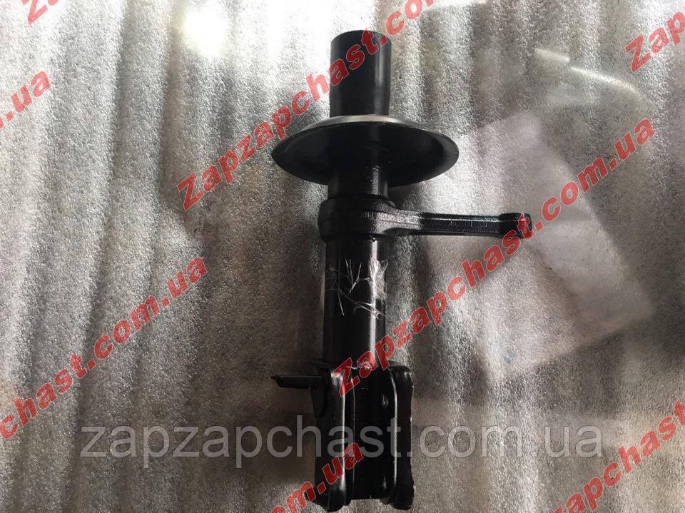 Корпус переднего амортизатора Ваз 2108 2109 21099 2113 2114 2115 левый
