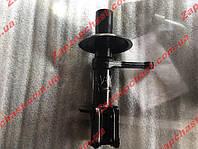 Корпус переднего амортизатора Ваз 2108 2109 21099 2113 2114 2115 левый , фото 1