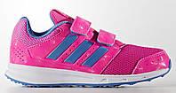Кроссовки детские Adidas LK Sport 2 K AQ3730