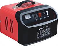 Зарядное устройство Forte CB-15FP (BP49329)