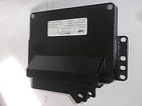 Микас 7.6 T1311-1411020. Контроллер системы управления двигателем Mikas 7.6 ООО НПП «Элкар» 42.3763-000