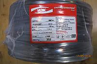 Кабель ВВГнг 3х1.5 Интерэлектро (100 м.) круглый