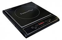 Индукционная плита SupportPlus