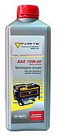 Масло Forte 4-Takt SAE 10W-40 1 л (BP30835)