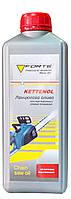 Масло Forte Kettenoel Цепное 1 л (BP32156)