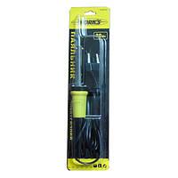 Паяльник электрический Work's W30730 30 Вт (BP31039)
