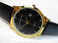 """Наручные часы """"MICHAE-L KOR-S"""" копия, фото 1"""